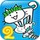喵喵塔2(MewMew Tower2):可愛的貓咪也會疊羅漢喔!