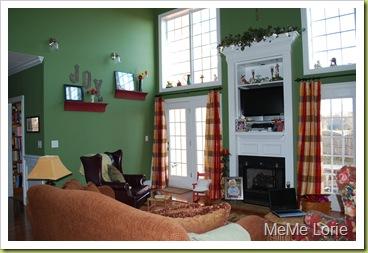 House -nov 2009 004