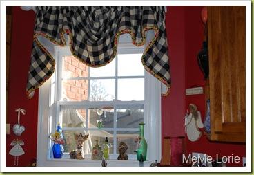 House -nov 2009 017
