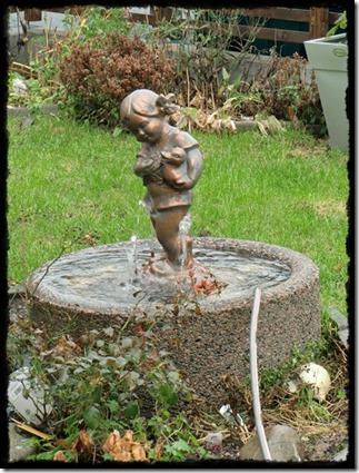 fontene
