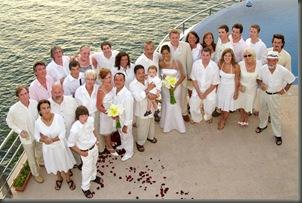 Wedding Planning Emv