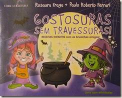 livro gostosuras sem travessuras_fabrica de leitura