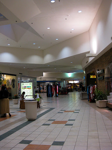 Regency Mall, Racine, WI