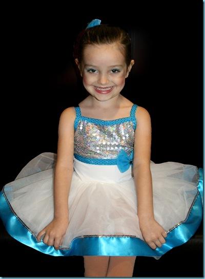 Blakely Dance 2010