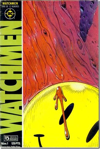 Watchmen.01_00