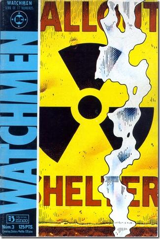 Watchmen.03_00
