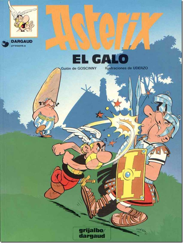 Asterix_el_galo