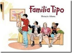 _Altuna - Familia Tipo_peq