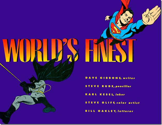 Worlds Finest2