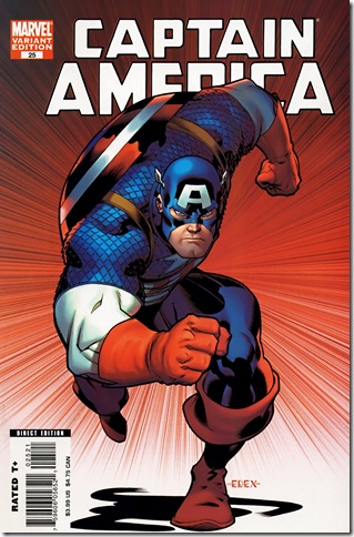 Captain America V5 25 pg  35