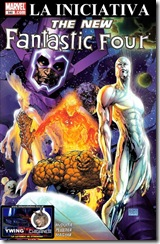 P00024 -  La Iniciativa - 023 - Fantastic Four #545