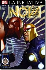 P00041 -  La Iniciativa - 039 - Nova #2