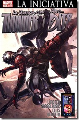 P00044 -  La Iniciativa - 042 - Thunderbolts #114