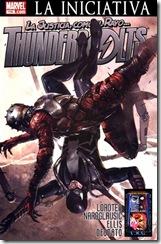 P00044 -  La Iniciativa - 042 - Thunderbolts #114