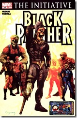 P00046 -  La Iniciativa - 044 - Black panther #29