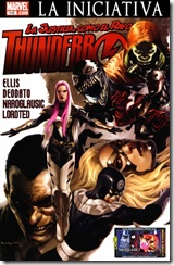 P00061 -  La Iniciativa - 059 - Thunderbolts #115