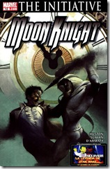 P00067 -  La Iniciativa - 065 - Moon knight #12