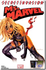 P00043 -  042 - Ms. Marvel #27