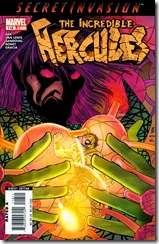 P00048 -  047 - The Incredible Hercules #118
