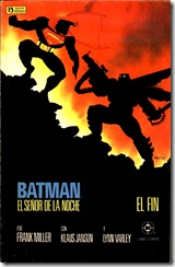Batman_Regreso_4