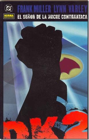 Batman_Contrataca