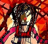 http://lh4.ggpht.com/__fvBTUdvwSU/TCwxCG5bbzI/AAAAAAAAAw0/aJ31Y9MJYYE/Girl.jpg