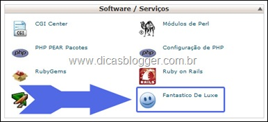 fantastico-wordpress-instalacao