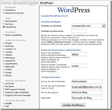 dados-instalacao-wordpress