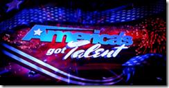 250px-America's_Got_Talent_logo