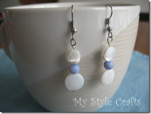 beach earrings watermarked 3