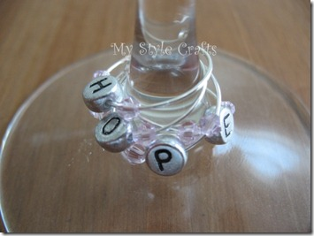 hope wine charms2 - watermarked artfire
