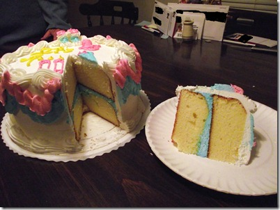 gender cake blog pic