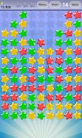 Screenshot of Cute Stars