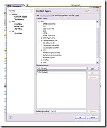 cfbuilder_encoding