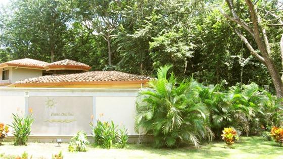 Paseo Del Sol - Nosara - Costa Rica 07