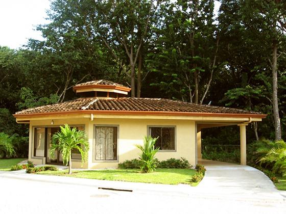 Paseo Del Sol - Nosara - Costa Rica 24
