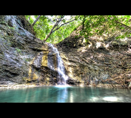 Waterfall_CostaRica