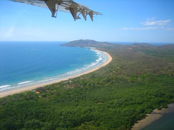 Playa Grande Costa Rica 3