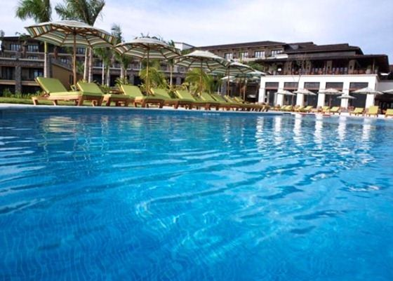 jw marriott resort spa guanacaste costa rica pool view 10