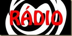 logo_marsu_RADIO_2