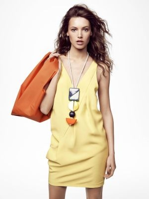 H & M Handbags