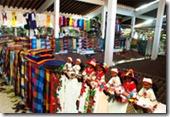 mercado_artesanias9