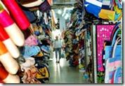 mercado_artesanias6