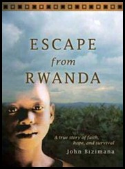 5046908_Escape_from_Rwanda_product