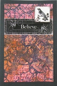 2009 10 LRoberts Better Backgrounds Believe Card
