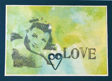 2010 02 LRoberts Revised Better Backgrounds Never Distressed In Love with You Card