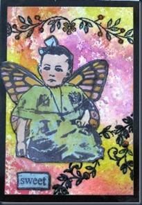 2011 04 LRoberts ATCs Beyond Trading Sweet Fairy ATC
