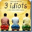 3-Idiots-med-1