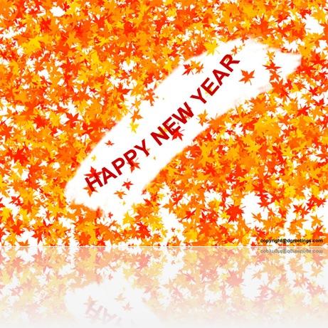 happy-new-year004-800
