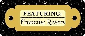 Featuring Francine Rivers